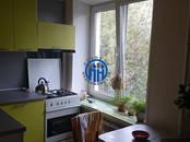 Квартиры,  Московская область Мытищи, цена 4 790 000 рублей, Фото