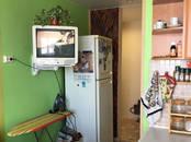 Квартиры,  Красноярский край Норильск, цена 3 500 рублей/день, Фото