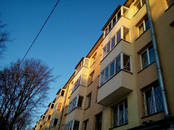 Квартиры,  Санкт-Петербург Парк победы, цена 4 150 000 рублей, Фото