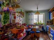 Дома, хозяйства,  Красноярский край Красноярск, цена 10 500 000 рублей, Фото