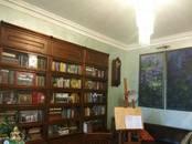 Квартиры,  Москва Пушкинская, цена 43 500 000 рублей, Фото