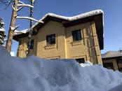 Дома, хозяйства,  Московская область Балашиха, цена 12 500 000 рублей, Фото