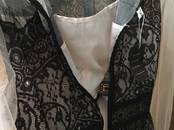 Женская одежда Платья, цена 1 500 рублей, Фото