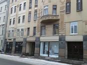 Квартиры,  Санкт-Петербург Садовая, цена 6 500 000 рублей, Фото