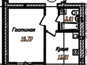 Квартиры,  Новосибирская область Новосибирск, цена 2 629 000 рублей, Фото