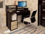 Мебель, интерьер Столы, цена 3 780 рублей, Фото