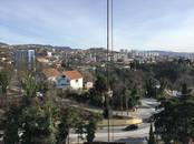 Квартиры,  Краснодарский край Сочи, цена 2 050 000 рублей, Фото