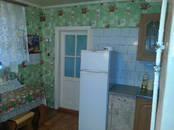 Дома, хозяйства,  Астраханская область Другое, цена 750 000 рублей, Фото