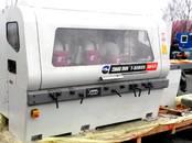 Оборудование, производство,  Производства Деревообработка, цена 20 000 y.e., Фото
