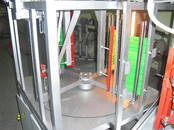 Оборудование, производство,  Производства Производство машин и оборудования, цена 2 600 000 рублей, Фото