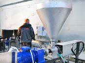 Оборудование, производство,  Производства Производство машин и оборудования, цена 1 800 000 рублей, Фото