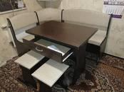 Мебель, интерьер Кухни, кухонные гарнитуры, цена 6 900 рублей, Фото