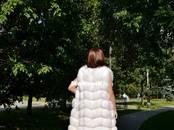Женская одежда Шубы, цена 7 000 рублей, Фото