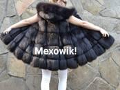 Женская одежда Шубы, цена 10 000 рублей, Фото