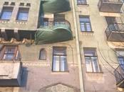 Квартиры,  Санкт-Петербург Спортивная, цена 6 750 000 рублей, Фото