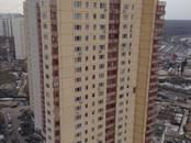 Квартиры,  Москва Юго-Западная, цена 9 500 000 рублей, Фото