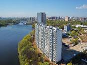Квартиры,  Московская область Химки, цена 9 177 386 рублей, Фото