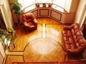 Квартиры,  Санкт-Петербург Пионерская, цена 15 500 000 рублей, Фото