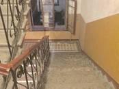 Квартиры,  Санкт-Петербург Петроградская, цена 10 200 000 рублей, Фото