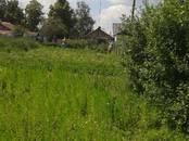 Дома, хозяйства,  Липецкаяобласть Задонск, цена 990 000 рублей, Фото