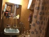 Квартиры,  Москва Измайловская, цена 6 900 000 рублей, Фото