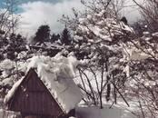 Дома, хозяйства,  Ленинградская область Всеволожский район, цена 1 200 000 рублей, Фото