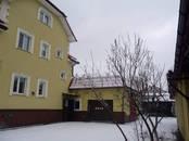 Дома, хозяйства,  Курскаяобласть Курск, цена 15 000 000 рублей, Фото