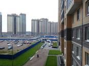 Квартиры,  Санкт-Петербург Выборгский район, цена 6 250 000 рублей, Фото