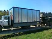Перевозка грузов и людей Крупногабаритные грузоперевозки, цена 35 р., Фото