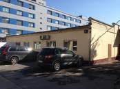 Здания и комплексы,  Москва Полежаевская, цена 5 000 000 рублей, Фото
