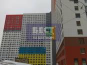 Квартиры,  Московская область Химки, цена 5 150 000 рублей, Фото