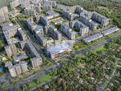 Квартиры,  Москва Бунинская аллея, цена 3 350 000 рублей, Фото