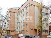 Офисы,  Москва ВДНХ, цена 18 000 000 рублей, Фото