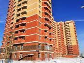 Квартиры,  Москва Саларьево, цена 5 200 000 рублей, Фото