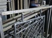 Строительные работы,  Строительные работы, проекты Сварочные работы, цена 1 000 рублей, Фото