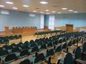 Офисы,  Нижегородская область Нижний Новгород, цена 132 120 рублей/мес., Фото