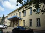 Офисы,  Нижегородская область Нижний Новгород, цена 210 000 рублей/мес., Фото