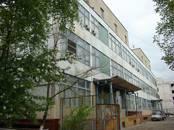 Офисы,  Нижегородская область Нижний Новгород, цена 67 500 рублей/мес., Фото