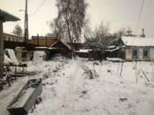 Дома, хозяйства,  Тульскаяобласть Волово, цена 1 500 000 рублей, Фото