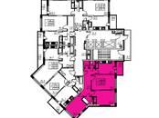 Квартиры,  Московская область Одинцово, цена 7 256 810 рублей, Фото