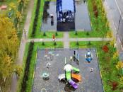 Квартиры,  Московская область Ивантеевка, цена 3 050 000 рублей, Фото