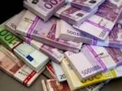 Финансовые услуги,  Кредиты и лизинг Требуется кредит, цена 8 955 рублей, Фото