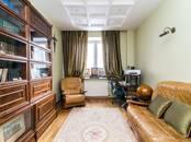 Квартиры,  Москва Проспект Вернадского, цена 180 000 рублей/мес., Фото