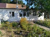 Дома, хозяйства,  Астраханская область Другое, цена 2 800 000 рублей, Фото