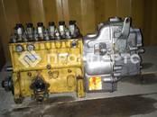 Ремонт и запчасти Двигатели, ремонт, регулировка CO2, цена 130 000 рублей, Фото