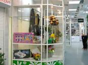 Магазины,  Омская область Омск, цена 3 600 рублей/мес., Фото