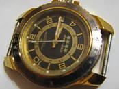 Драгоценности, украшения,  Часы Мужские, цена 5 900 рублей, Фото