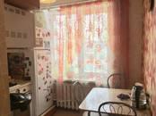 Квартиры,  Санкт-Петербург Московская, цена 4 350 000 рублей, Фото