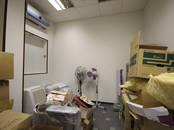 Офисы,  Санкт-Петербург Старая деревня, цена 90 000 рублей/мес., Фото