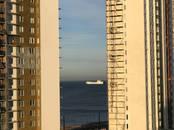Квартиры,  Санкт-Петербург Ленинский проспект, цена 5 900 000 рублей, Фото